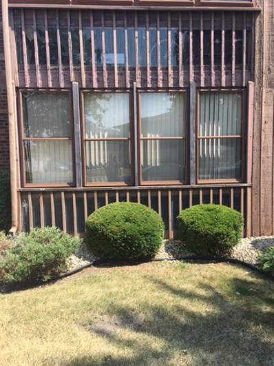 15119 Minerva Avenue UNIT 1N, Dolton, IL 60419 - MLS#: 09918934
