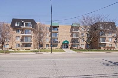3838 W 111th Street UNIT 304, Chicago, IL 60655 - #: 09918936