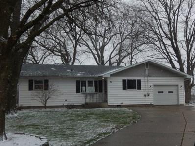 5 Circle Drive, Momence, IL 60954 - MLS#: 09918953
