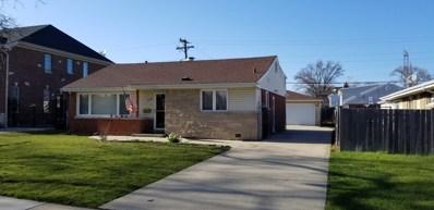 7232 Lake Street, Morton Grove, IL 60053 - MLS#: 09919248
