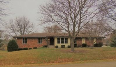 1570 Featherstone Road, Rockford, IL 61107 - MLS#: 09919730