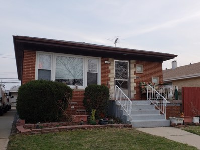 4027 W 80th Place, Chicago, IL 60652 - MLS#: 09919810