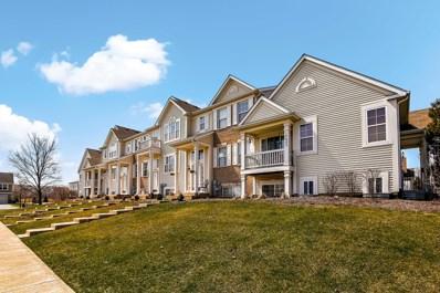 14610 Samuel Adams Drive, Plainfield, IL 60544 - MLS#: 09920062