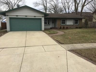 75 Lancaster Avenue, Elk Grove Village, IL 60007 - #: 09920576