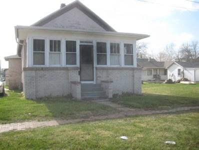 737 Tonti Street, Lasalle, IL 61301 - #: 09920592