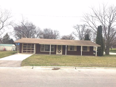 214 W. State Street, North Aurora, IL 60542 - MLS#: 09920621