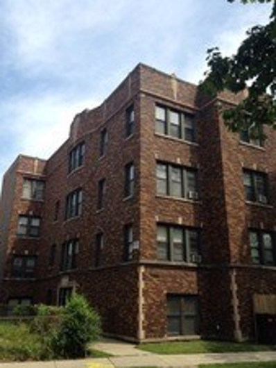 7335 S Kingston Avenue, Chicago, IL 60649 - MLS#: 09920846
