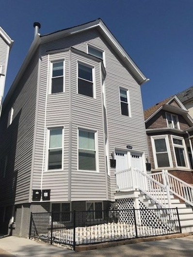 3040 N Southport Avenue, Chicago, IL 60657 - MLS#: 09921158