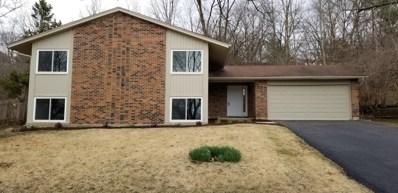 511 Falmore Lane, Bolingbrook, IL 60440 - MLS#: 09921214