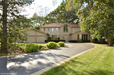 1881 Lawrence Lane, Highland Park, IL 60035 - #: 09921526