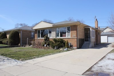 4250 Golf Road, Skokie, IL 60076 - #: 09921530