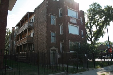 7359 S Lowe Avenue, Chicago, IL 60621 - MLS#: 09921795