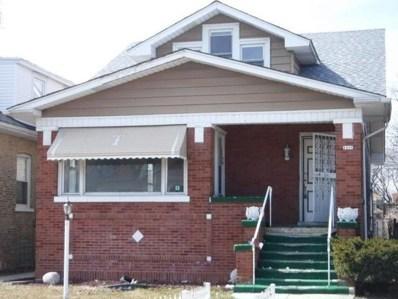 1426 N Mayfield Avenue, Chicago, IL 60651 - MLS#: 09922579