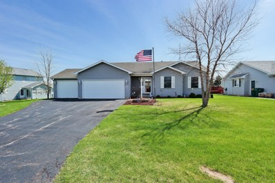 10216 Meadow Lane, Hebron, IL 60034 - #: 09922879
