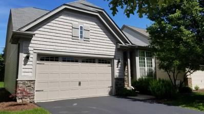1744 Briarheath Drive, Aurora, IL 60505 - MLS#: 09922885