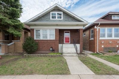 2714 Clarence Avenue, Berwyn, IL 60402 - MLS#: 09923257