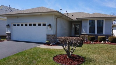 12911 Applewood Drive, Huntley, IL 60142 - MLS#: 09923943