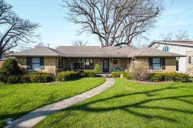 1351 Cobb Boulevard, Kankakee, IL 60901 - #: 09924055