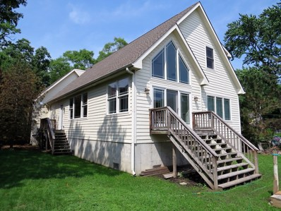 36792 N Hickory Court, Ingleside, IL 60041 - MLS#: 09924151