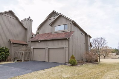 4123 WHITE ASH Road, Crystal Lake, IL 60014 - MLS#: 09924169
