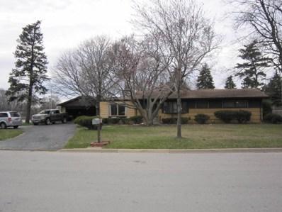 657 W Armitage Avenue, Elmhurst, IL 60126 - #: 09924559