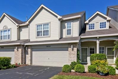 7914 Windsor Drive, Darien, IL 60561 - #: 09924844
