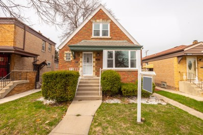 3232 W 83rd Place, Chicago, IL 60652 - MLS#: 09925112