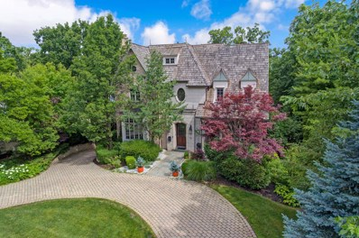 311 E Hickory Street, Hinsdale, IL 60521 - MLS#: 09925440