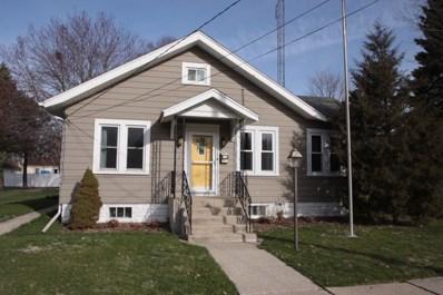 227 W Marshall Street, Belvidere, IL 61008 - #: 09926013