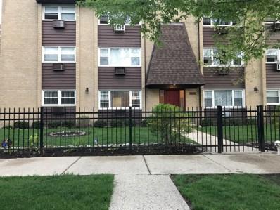 1627 W Touhy Avenue UNIT 202, Chicago, IL 60626 - #: 09926044