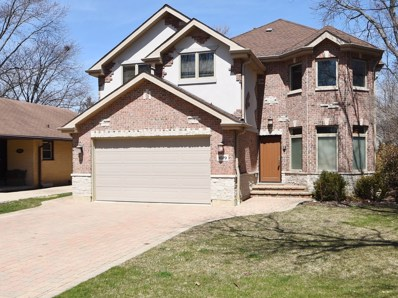 1079 Andean Place, Highland Park, IL 60035 - MLS#: 09926176