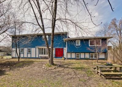 1500 Lita Avenue, Deerfield, IL 60015 - #: 09926365