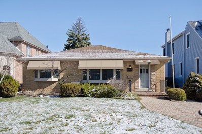 7042 Church Street, Morton Grove, IL 60053 - MLS#: 09926371