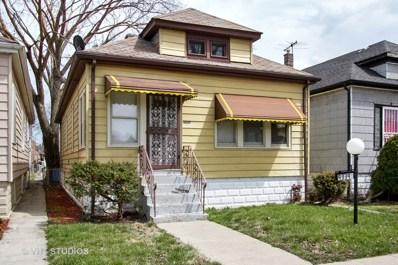 9339 S Avalon Avenue, Chicago, IL 60619 - #: 09926410