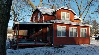 3332 Searles Avenue, Rockford, IL 61101 - #: 09926653