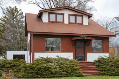1130 Deerfield Road, Deerfield, IL 60015 - #: 09926668