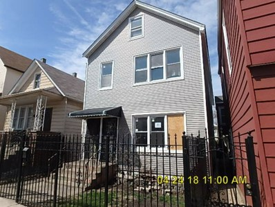 10230 S Avenue L, Chicago, IL 60617 - MLS#: 09926721