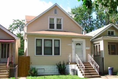 8020 S Manistee Avenue, Chicago, IL 60617 - #: 09926838