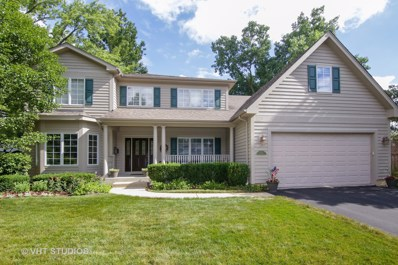 1138 Williams Avenue, Deerfield, IL 60015 - #: 09926860