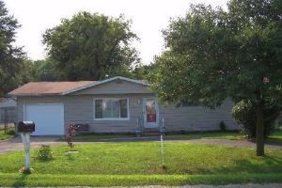 3003 Lowe Road, Kankakee, IL 60901 - MLS#: 09926952