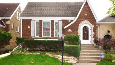 2933 W Greenleaf Avenue, Chicago, IL 60645 - MLS#: 09926983
