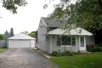 1S325  Midwest Road, Villa Park, IL 60181 - MLS#: 09927534
