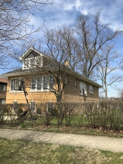 1204 Burlington Avenue, Lisle, IL 60532 - #: 09927723