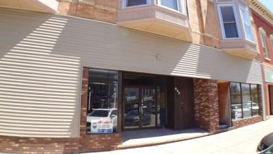 113 S State Street, Marengo, IL 60152 - MLS#: 09927747