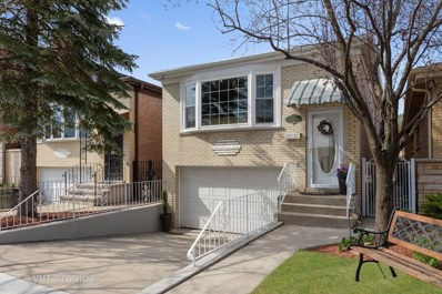 7126 W Highland Avenue, Chicago, IL 60631 - MLS#: 09928345