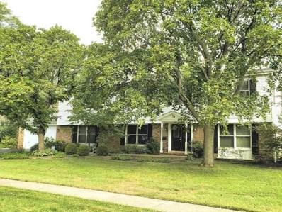 30 Standish Drive, Deerfield, IL 60015 - #: 09928482