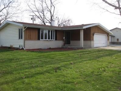 120 Pacific Street, Essex, IL 60935 - MLS#: 09928602