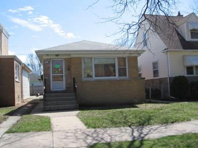 7007 W Berwyn Avenue, Chicago, IL 60656 - MLS#: 09928690