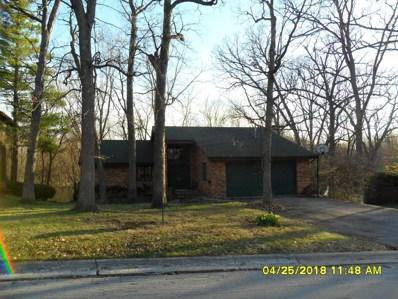 41 W Eureka Drive, Lemont, IL 60439 - #: 09928837