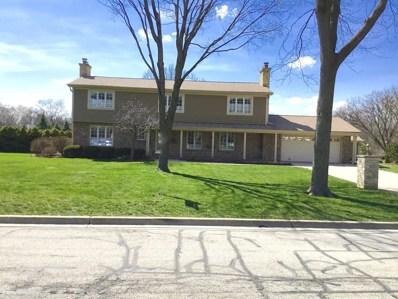710 Meadows Road, Geneva, IL 60134 - MLS#: 09928869
